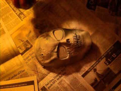 The Mask.avi