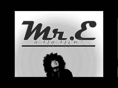 "TDE Feature Contest - Mr. E - Digi +   ""Wake Up"""