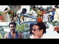 Chalakkudikkaran Changathi   ചാലക്കുടിക്കാരൻ ചങ്ങാതി   Malayalam Movie   Location Video  