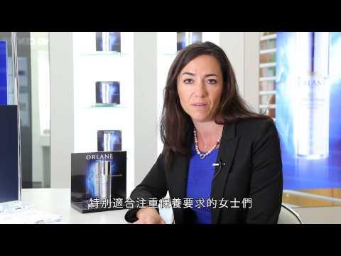 Vision4health suisse proti stárnutí