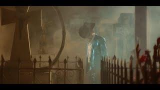 Nació Pa'Leyenda - Los Plebes del Rancho de Ariel Camacho [Video Oficial]