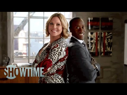 House of Lies 4.11 (Clip 'A Shark Looking for an Angle')