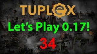 Factorio 0 17 Let's Play #33 - Smelting setup - Самые лучшие видео