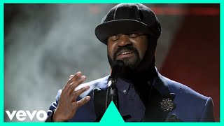 Gregory Porter   Hey Laura (Live At The Royal Albert Hall  02 April 2018)