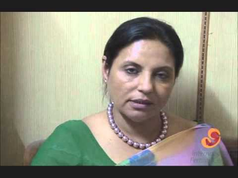 Dr-Rita-Bakshi-Explains-the-IVF-Process-in-New-Delhi-India