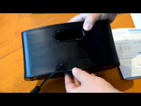 hitachi wifi speaker. read more hitachi wifi speaker o