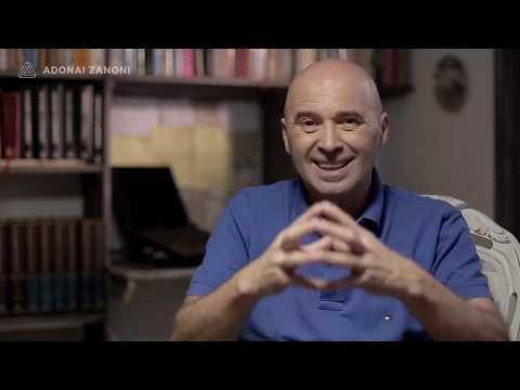 Empreendedor - Estratégias para aumentar sua produtividade com Adonai Zanoni