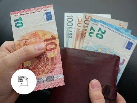 Kaip užsidirbti pinigų internete talpinant failus