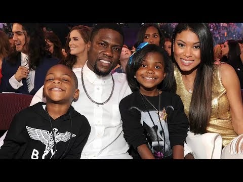 Black Fathers Reinforcing Colorism & Self Hate (examples)