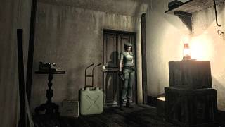 Resident Evil Remastered Save Room Theme (15mins)
