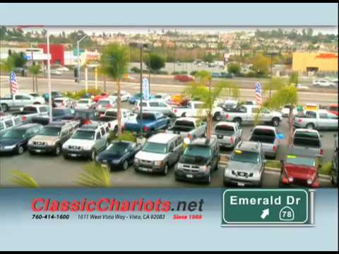 used cars san diego, lifted trucks, dodge, nissan, used ford, f-150, tiger woods