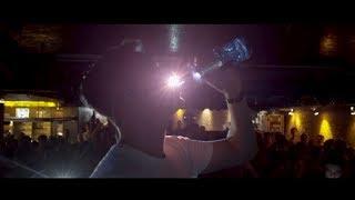 Marvin Game   Nie Wieder Broke (prod. By Niqo Nuevo X Morten) (Live Video)