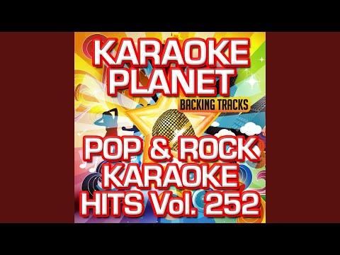 Stairway to Heaven (Karaoke Version) (Originally Performed By Elkie Brooks)