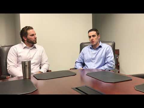 Next Gen Vlog: Renting v. Buying (Nov 13, 2018)