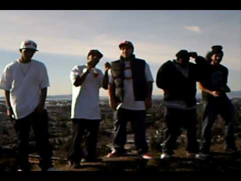 Ronieboe & Mack Dolla (Official Video)  Gotta Get It!