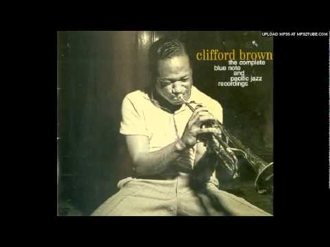Easy Living (Song) by Clifford Brown