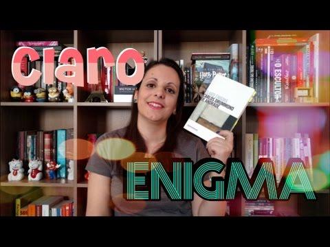 Claro Enigma, Carlos Drummond de Andrade | Cai no Vestibular | Pilha de Leitura