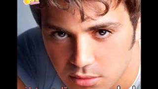 تحميل اغاني Iwan - Wehyat El Hob / إيوان - وحياة الحب MP3
