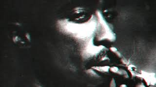 2pac - Resist the temptation 432hz