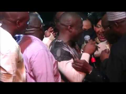 Download K1 DE ULTIMATE CONCERT IN NYC (2012) HD Mp4 3GP Video and MP3