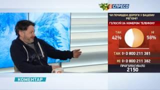Надія Савченко хоче оприлюднити списки полонених