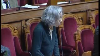Ana Varela Federação Portuguesa de Fitoterapia Profissional