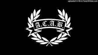 ACAB - Fight For Your Right
