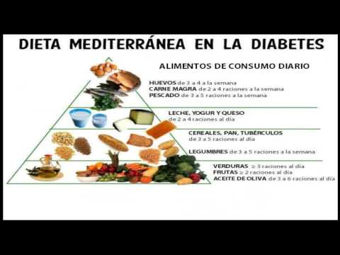 Quanti anni si può vivere con il diabete di tipo 1