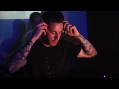 Natural Music Events // VALENTINO EMME @Mantra Club - Genoa (Italy)