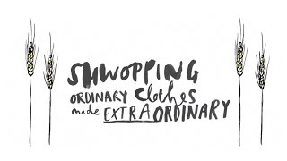 M&S Plan A: Shwopping for Clean Water Advert