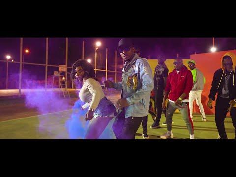 Gbankou – Aash Ft Masta Just, Etane, Kanaa, TonyX  x Edson