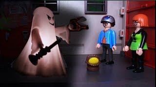 Мультики с игрушками - Ночные приключения! Видео для детей