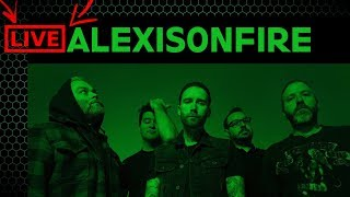 Alexisonfire Live London 2019 Full Concert