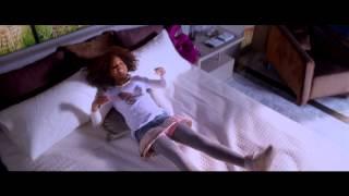 Annie Film Trailer