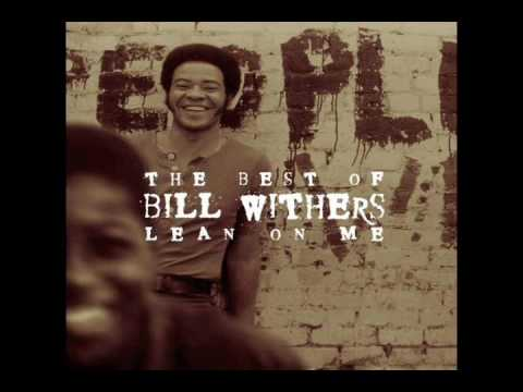 Bill Withers Hello Like Before 1975