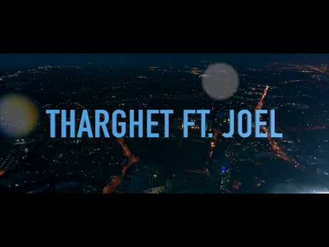 SUMMER VYBE - THARGHET FT JOEL