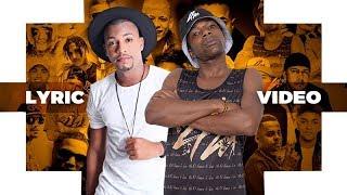MC Topre e MC Taliba