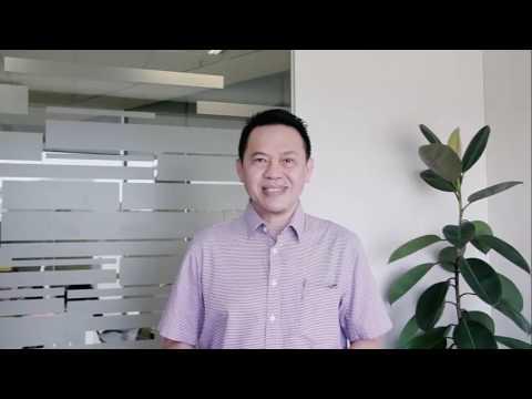 Video Testimoni Agen Platinum Allianz Utama Indonesia pengguna Az-Net