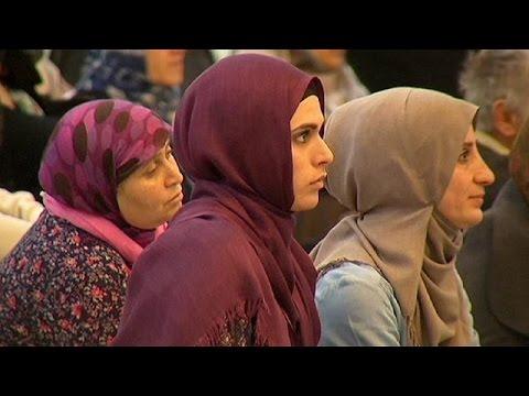 Γαλλία: Οι φόβοι των Μουσουλμάνων για αντίποινα