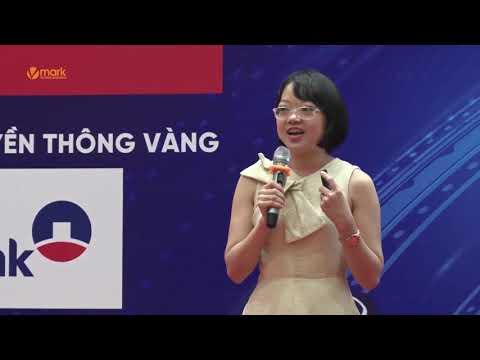 Diễn đàn: Đẩy mạnh chiến lược thị trường sản phẩm cho các doanh nghiệp Việt Nam thập kỷ 2020 - 2030