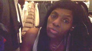Wlhat's In My Rebecca M.A.C. Minkoff) (prt 3) - Video Youtube