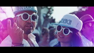 Nikki Beach Ibiza  White Party 2017