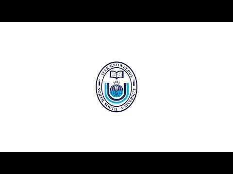 North South University (Bangladesh)