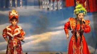 1041114秀琴歌劇團-金玉滿堂007