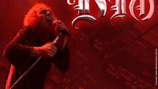 Ronnie James Dio - We Rock