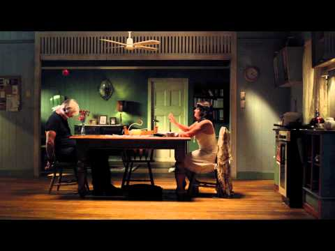 StalkHer Movie Trailer