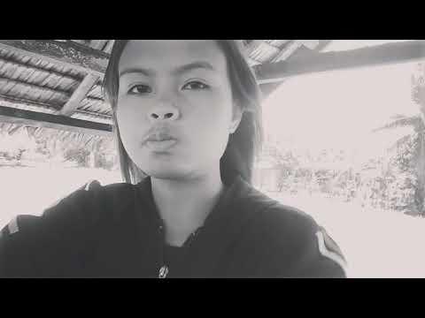 Kung ikaw mag-abuloy ng dugo, maaari kang mawalan ng timbang