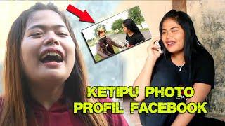 Download Video KETIPU PHOTO PROFIL FACEBOOK  (Official Video HD) MP3 3GP MP4