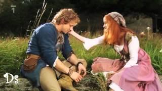 tajemství staré bambitky || hudební video