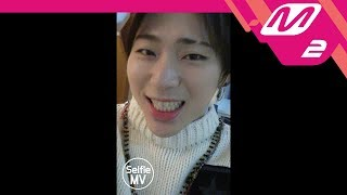 [Selfie MV] Block B Shall We Dance